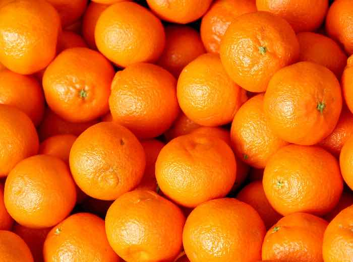 Clementinss